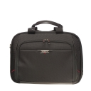 Samsonite, Сумки дорожные, 35v.009.028